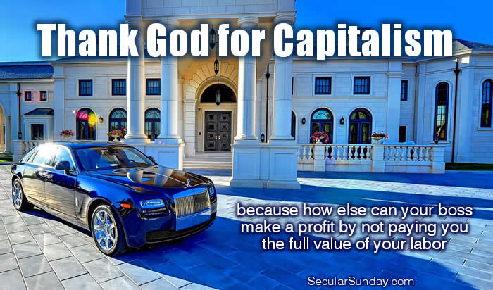 thank-god-for-capitalism
