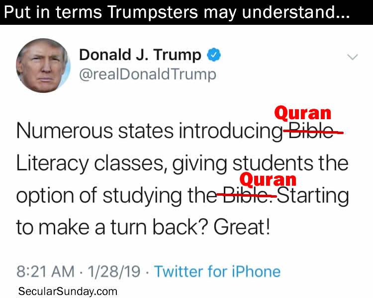 trump-bible-classes