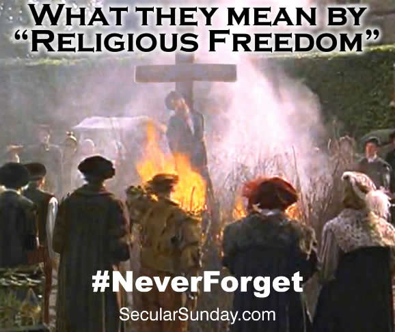 what-they-mean-by-religious-freedom