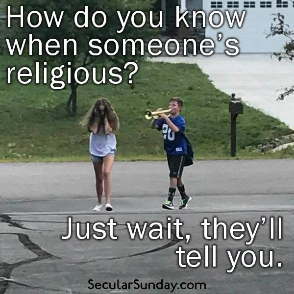 annoying-kid-religious