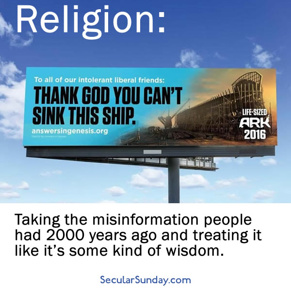 ark-encounter-ancient-wisdom-bullshit