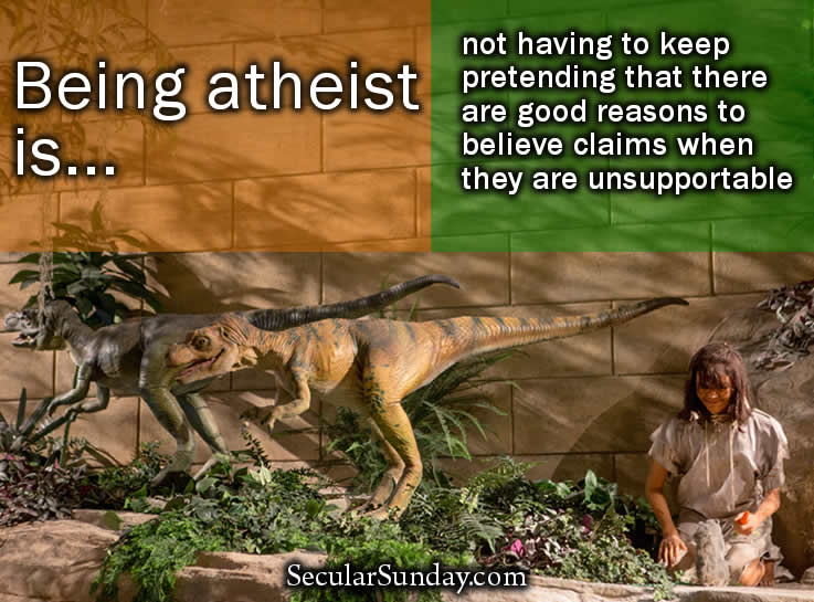 Being-atheist-unsupportable-claims
