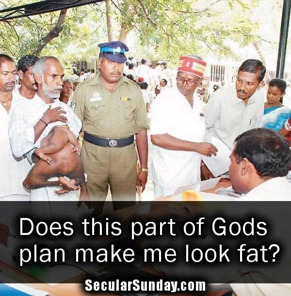 gods-plan-makes-me-look-fat
