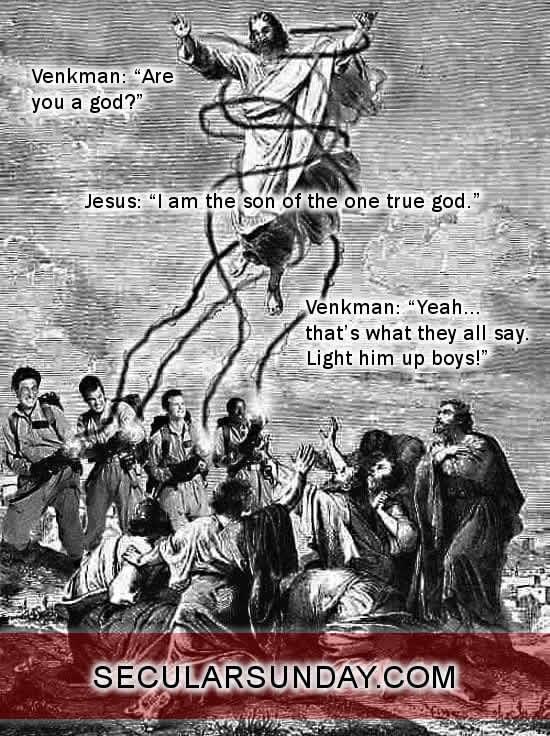 jesus-busters