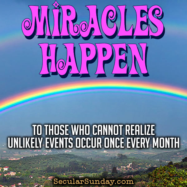 miracles-are-unlikey-events