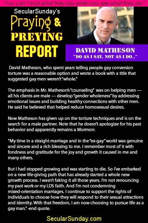 Praying-n-Preying-matheson