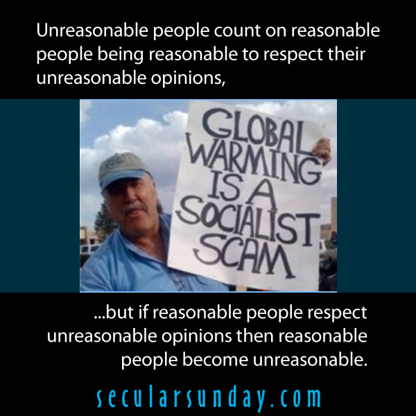 unreasonable-people