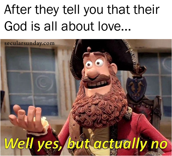 Well-Yes-but-actually-no-god-is-love