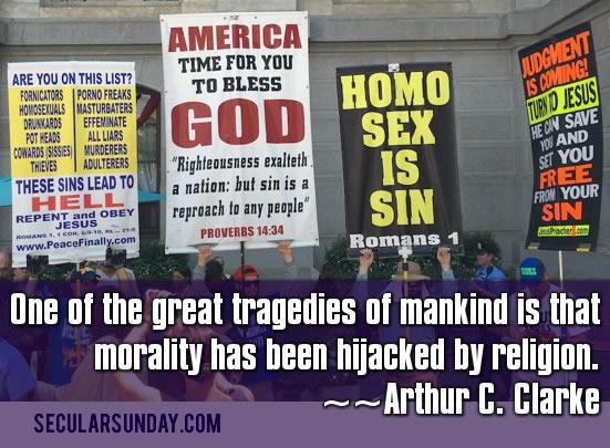 clarke-morality-hijacked