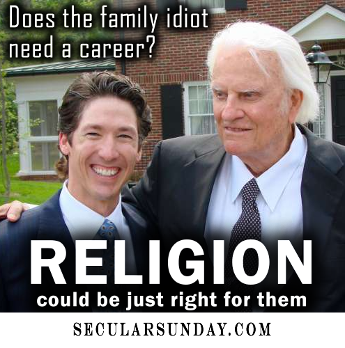religion-family-idiot