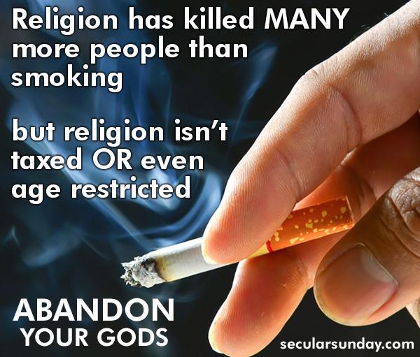 religion-kills-more-than-smoking