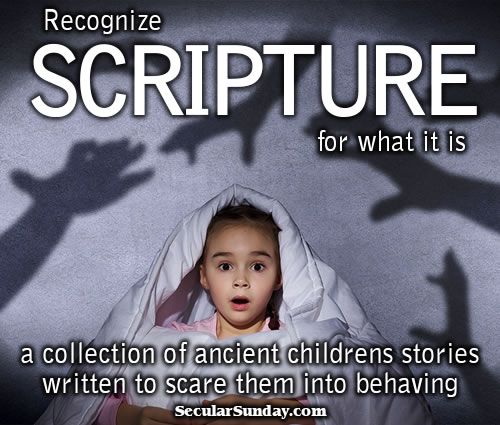 scripture-childrens-stories