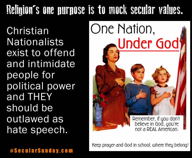 christian-nationalists