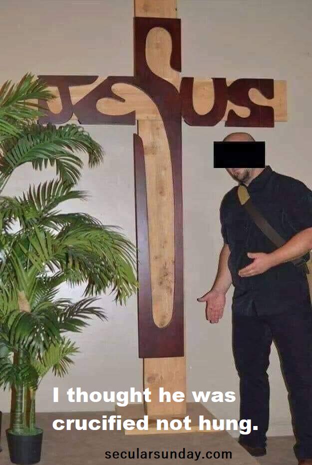 jesus-hung