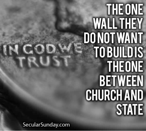 wall-church-state