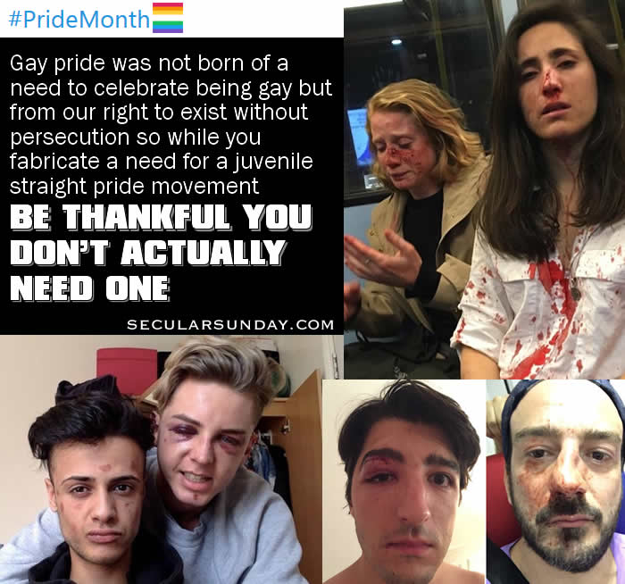 be-thankful-you-dont-need-straight-pride