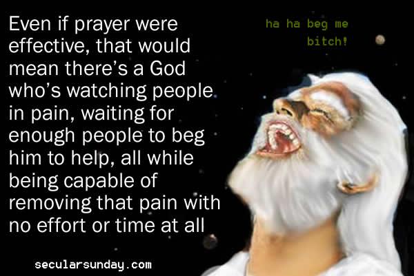 beg-god