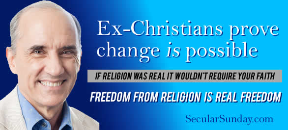 ex-christians-prove-change-is-possible