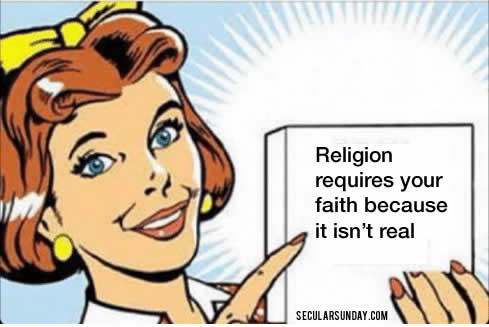 religion-requires-faith