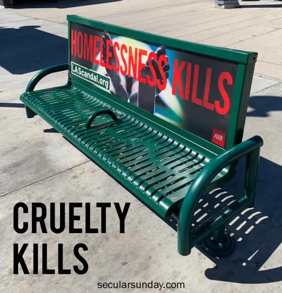 cruelty-kills