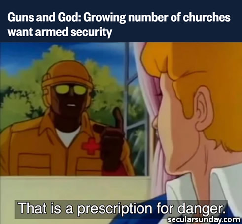 guns-god-danger