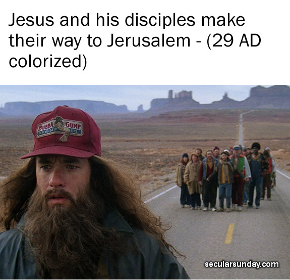 jesus-gump