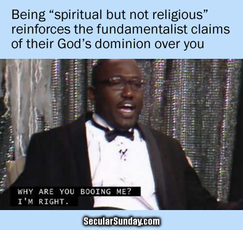 spiritual-but-not-religious-just-as-bad