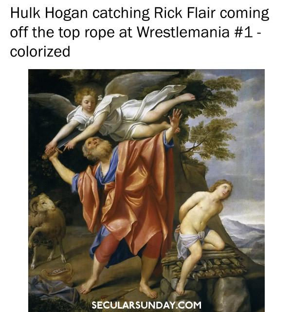 wrestlemania-bc