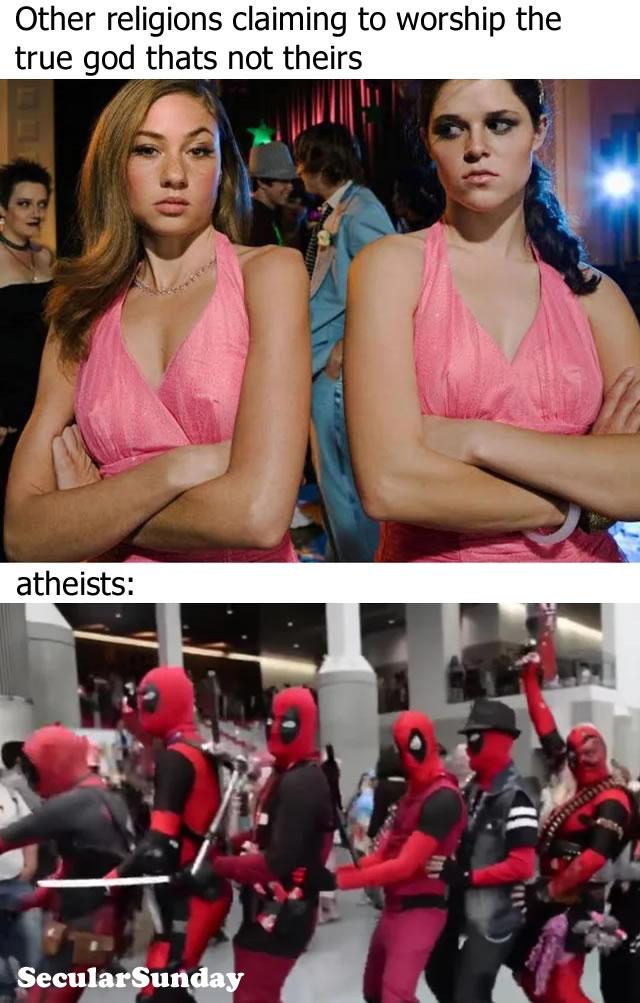 jealous-religion